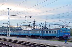 На Одесской железной дороге можно покупать билеты через терминалы