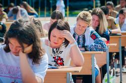 Одесситы проверили свои знания по английскому языку (ФОТО)