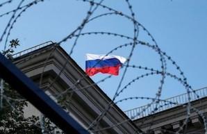 """Санкции таки """"не на пользу""""? В Росси признали негативное влияние ограничений"""