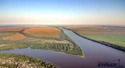 Вилково: как в Украинской Венеции люди живут в единении с природой (ФОТО, ВИДЕО)