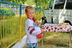 """На севере Одесской области гремит этнофестиваль """"Кодымафест"""" (ФОТО, ВИДЕО)"""