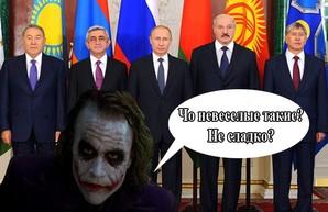 """Реалии ЕАЭС: Россия продолжает вводить """"санкции"""" против Беларуси"""