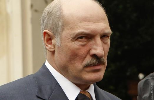 Гибридный беларуский плацдарм Кремля
