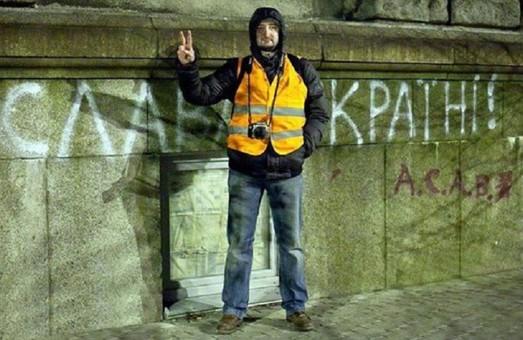 Убийство Аркадия Бабченко: выстрелы с долгим эхом