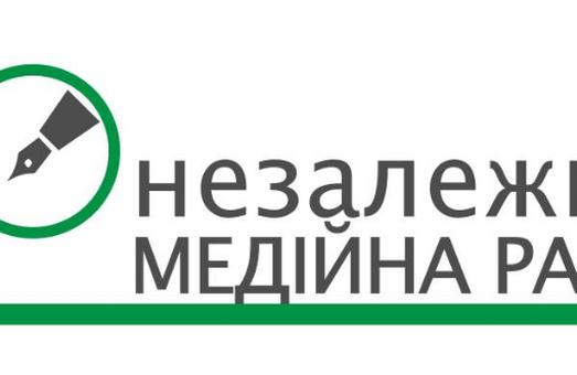 В Одессе обсуждали национальные вызовы и региональные проблемы в медиа-сфере