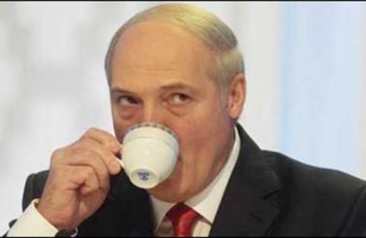Минск официально открещивается от размещения у себя военных баз РФ: шапка горит