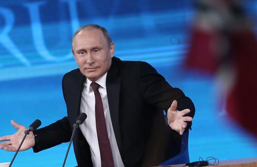 """Что делают полезные Кремлю люди в """"списке 47"""""""