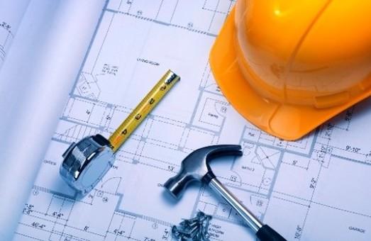 В Украине вводятся новые государственные строительные нормы