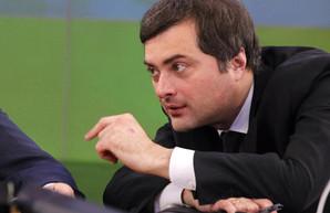 """Сурков, ГРУ ГШ РФ и """"совпадения"""" """"украинской"""" журналистики"""