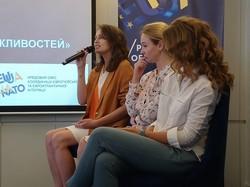 Четверть экспорта Одесской области идет в Евросоюз