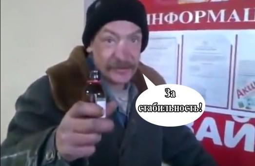 Неутешительный диагноз банковской системы РФ