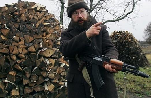 Секта украинофоба Стерлигова пускает корни в Украине