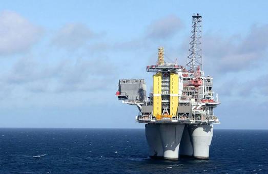 Норвегия обзаведется ещё одним миллиардом баррелей нефти