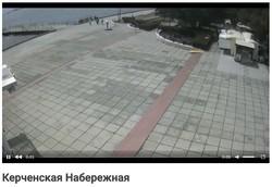 """Крымский """"не сезон"""" 2018: продолжаем наблюдение"""
