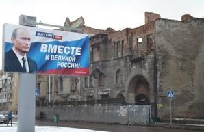 В России обанкротился ещё один завод стратегического значения