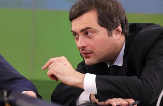 Шестерки Сурковской пропаганды снова в деле