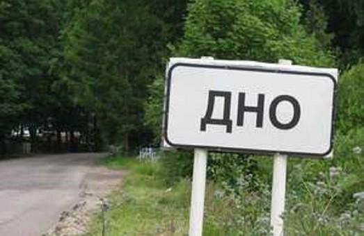 Россия сама у себя покупает свои же гособлигации