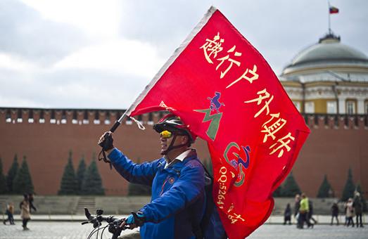 Спад эмиграции в Россию убивает демографию