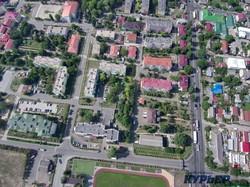 Авангардовская объединенная территориальная община на пороге перемен (ФОТО, ВИДЕО)