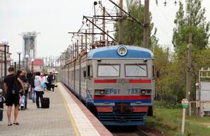 Как доехать из Одессы, Львова и Киева на курорт Затока