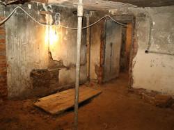 Как восстанавливают дом Руссова в Одессе