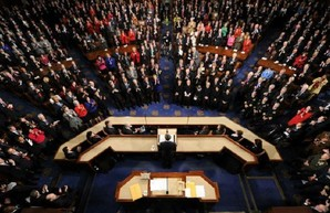 Новые санкции от США: тройной удар Госдепа