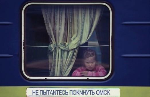 """Россия закроет """"заграницу"""" россиянам"""