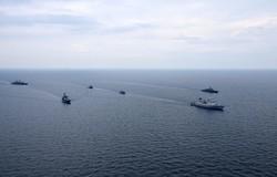 НАТО и ВМСУ в Черном море передали РФ недвусмысленное послание