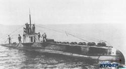 """Гибель парохода """"Меркурий"""" у берегов Одессы: самая кровавая морская катастрофа в Черном море"""