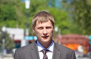 У Одессы новый главный архитектор, уволенный с этой должности 4 года назад