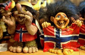 """Норвегия """"созрела"""" нанести финансовый удар по России"""