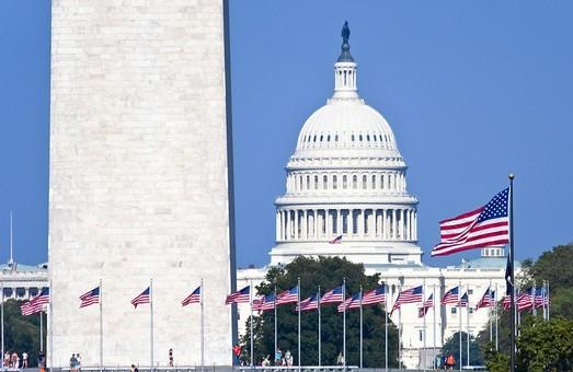 """США подготовили для РФ """"разрушительные"""" санкции"""