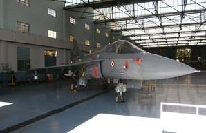 Индия создала замену палубным МиГ-29К