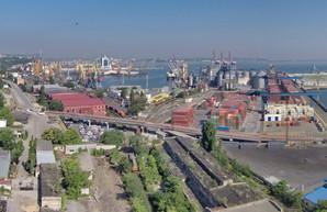 Исторические фейки: сколько лет Одессе и сколько лет Петербургу