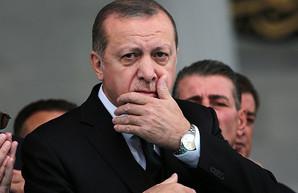 Новая неделя пике для турецкой экономики