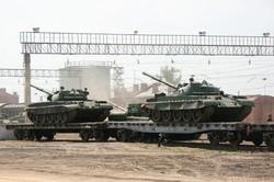 Станет ли Идлиб клином между Турцией и Россией