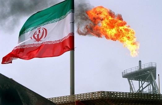 Для иранской нефти закрывают двери даже в Китае