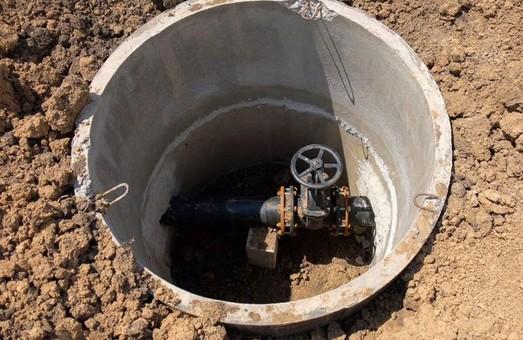 В Татарбунарском районе построят водопровод за 18 миллионов