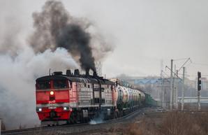 Высокоскоростная ЖД магистраль в Чечню обойдется россиянам больше чем в триллион рублей