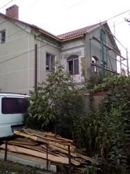 Что нам стоит незаконно дом построить (ФОТО)