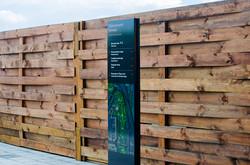Греческий парк после открытия: анализ проекта (ФОТО)