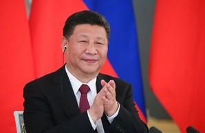 """Китай соблюдает санкции против России или про """"удар в спину"""" от восточных """"братушек"""""""
