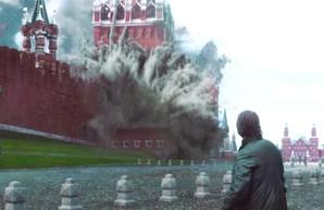 Война ФСБ и ГРУ на пике или два слова о профите Украины