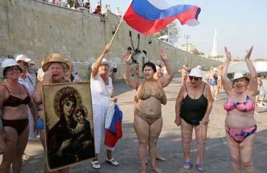 """Эпопея с """"заморозкой"""" накопительной части пенсий россиян достигла апогея"""