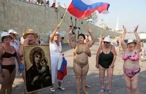 """Эпопея с """"заморозкой"""" накопительной части пенсий россиян продолжилась"""