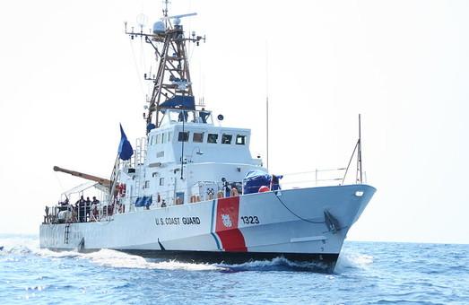 """""""Айленды"""" для ВМС Украины: флот расширит свои возможности"""