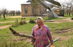 В России негосударственные пенсионные фонды накрыла волна кризиса