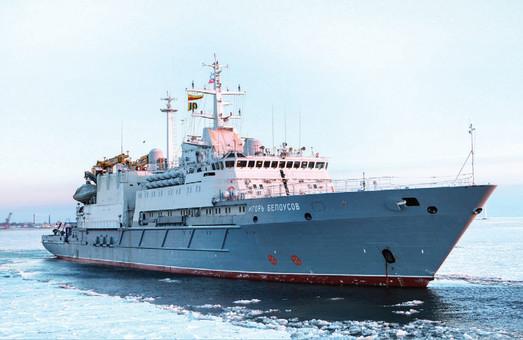 """Индия отказалась от российских """"Дельфинов"""""""