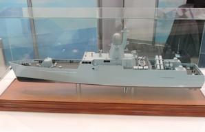 """""""Лань"""" или """"Веспа"""": какой из катеров имеет будущее в составе ВМСУ"""