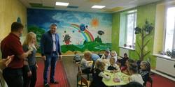 Что дает реформа децентрализации территориальным громадам Одесской области (ФОТО)
